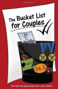 The Bucket List for Couples