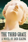The Third Grace