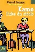 Kamo, L'Idee Du Siecle [FRE]