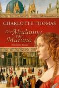 Die Madonna Von Murano [GER]