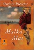 Malka Mai [GER]