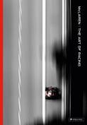 McLaren: The Art of Racing