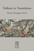 Tolkien in Translation