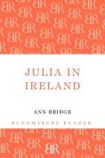 Julia in Ireland
