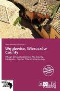 W Glewice, Wierusz W County