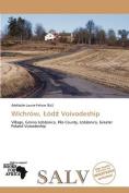 Wichr W, D Voivodeship
