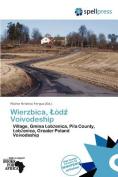 Wierzbica, D Voivodeship