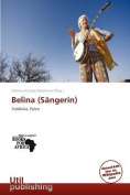 Belina (S Ngerin) [GER]