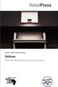 Belinea [GER]