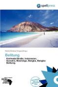 Belitung [GER]