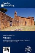 W Ynice