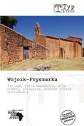 W Jcik-Fryszerka