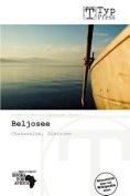 Beljosee [GER]