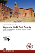 Wygoda, D East County