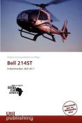 Bell 214st [GER]