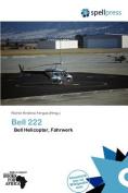 Bell 222 [GER]