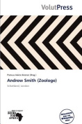 Andrew Smith (Zoologe) [GER]