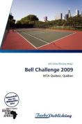 Bell Challenge 2009 [GER]