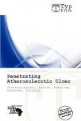 Penetrating Atherosclerotic Ulcer