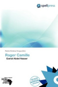 Roger Camille