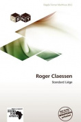 Roger Claessen