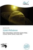5260 Philv Ron