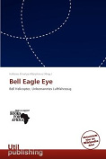 Bell Eagle Eye [GER]
