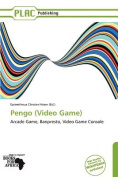 Pengo (Video Game)