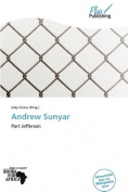 Andrew Sunyar [GER]