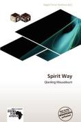 Spirit Way