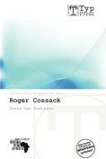 Roger Cossack