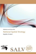 National Spatial Strategy