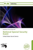 National Special Security Event