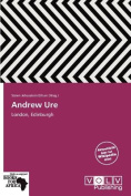 Andrew Ure [GER]