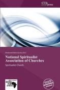 National Spiritualist Association of Churches