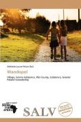 Wandopol