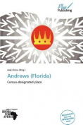 Andrews (Florida) [GER]