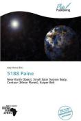 5188 Paine
