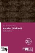 Andrian (S Dtirol) [GER]