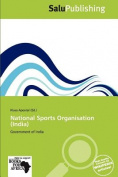National Sports Organisation