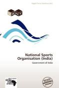 National Sports Organisation