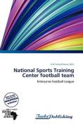 National Sports Training Center Football Team