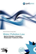 Water Pollution Law
