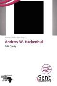 Andrew W. Hockenhull [GER]