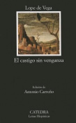 El Castigo Sin Venganza  [Spanish]