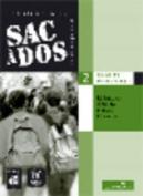 SAC a DOS [FRE] [Audio]