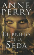 El Brillo de la Seda [Spanish]