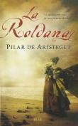 La Roldana [Spanish]