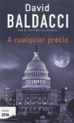 A Cualquier Precio (Negra Zeta  [Spanish]