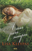Amar Para Siempre [Spanish]